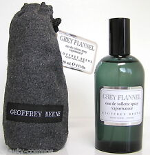 Geoffrey Beene Grey Flannel 120 ml EDT Spray