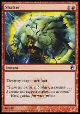 4x DISTRUGGI ARTEFATTO - SHATTER Magic SOM Mint