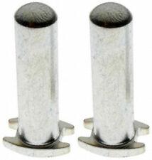 Drum Brake Wheel Cylinder Link Raybestos H1421K