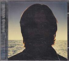 JACKSON BROWNE - looking east CD