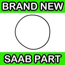 SAAB 99/900/9000 (2.0 81-93) CRANKSHAFT FRONT SEAL