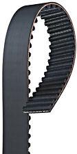 Engine Timing Belt-PowerGrip Premium OE Timing Belt Gates T228