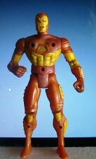 MARVEL FIGURINE -  IRONMAN