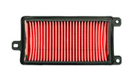 VFILTER FILTRO ARIA AIR FILTER KYMCO DINK 4T 50 2007