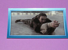 N°131 STAR WARS ATTACK OF THE CLONES GUERRE DES ETOILES 2002 MERLIN TOPPS PANINI