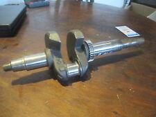 Kurbelwelle 043 für Briggs & Stratton GenPower 10,0 Motor Standmotor