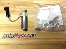 Walbro Ford GT (Improved Supercar) Fuel pump Kit. SN95,SN107,99-04,05-10,Cobra.