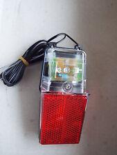 Markenlose Fahrrad-LED Beleuchtung & Reflektoren