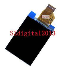 NEW LCD Display Screen For OLYMPUS FE-5020 FE-46 X-845 X-935 X-920 SANYO X1200