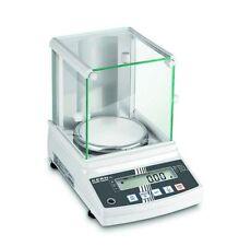 Tubo di precisione aage Bilancia Elettronica Laboratorio bilancia KERN PNS 600-3