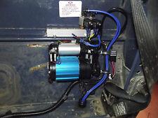 Arb Compresor de aire de 12 voltios ckma 12 alta salida arb Diff Cerradura Ashcroft Locker 8274