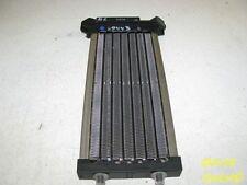 Heizungskühler/Wärmetauscher Zusatzheizung AUDI  A4 AVANT (8E5, B6) 2.5 TDI