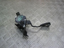 TOYOTA YARIS 2006 2007 2008 2009 2010 2011 THROTTLE PEDAL PART NUMBER 7811052010