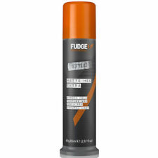 MATTE HED EXTRA TEXTURE WAX 85ML by FUDGE