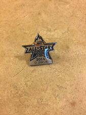 AHL 2014 ST JOHN'S NL ALL-STAR CLASSIC HOCKEY PIN