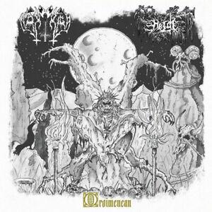 """Nakkiga / Helde """"Oroimenean"""" Black-Metal (NEU / NEW)"""