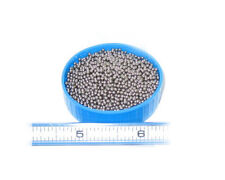 116 Inch Balls Aisi52100 Steel Damascus Cannister Forging For Billets 12 Lb