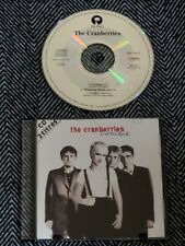 THE CRANBERRIES - Zombie - CD single