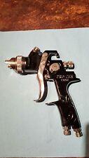 Pro-Tek Paint Gun 2.0 Needle Gravity Feed