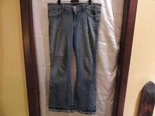 SISSY BOY jeans sz 14