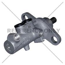 Brake Master Cylinder-Premium Master Cylinder - Preferred fits 2007 Audi Q7