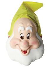 Rubie's Official blanche Neige Masque de Joyeux Déguisement adulte - Taille un