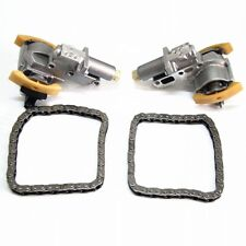 1 Pairs Timing Chain Tensioner Kit For Audi A6 A8 RS6 S6 S8 VW Touareg V8 4.2L