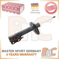 GENUINE MASTER-SPORT GERMANY HEAVY DUTY FRONT LEFT SHOCK ABSORBER FOR TOYOTA