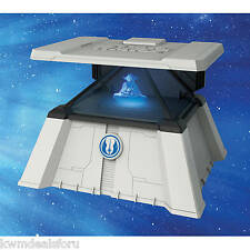 Star Wars The Force Awakens Trainer II Hologram Experience Jedi Training