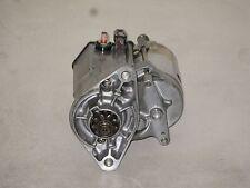 82 83 84 85 86-92 Toyota Supra Cressida 2.8L 3.0L Starter Motor OEM 5M 7MGE OEM