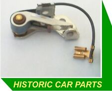 Ford Capri 3 1300 1.3 OHV 1978-82 - CONTACT POINTS for Bosch Equipment