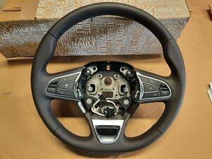 Lenkrad Renault Espace 5 Neu 484001888R