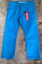 Pantalon style jean taille 4 ans