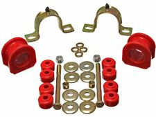 For 1994-2004 Chevrolet S10 Sway Bar Bushing Kit Front Energy 37338FT 1995 1996