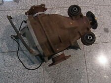Original Nissan 350Z Hinterachsgetriebe / Sperr-Differential