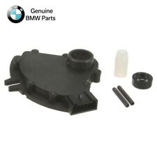 For BMW E70 E90 Position Switch for Automatic Transmission Genuine 24357532668