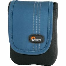 Neoprene Camera Compact Cases/Pouches with Belt Loop