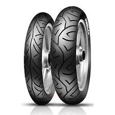 Pneumatici Pirelli indice di carico 69 per moto