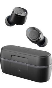 Skullcandy jib True Wireless Earbuds - NEW SEALED - Black