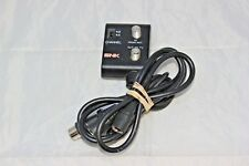 Neo Geo RF Converter USED
