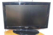 Samsung LE32R82B 81,3 cm (32 Zoll) 720p HD LCD Fernseher
