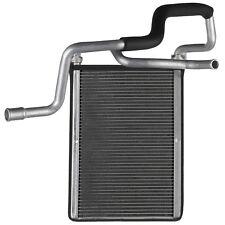 Spectra Premium Industries, Inc.   Heater Core  99346