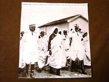 Il Fascismo in Italia 13 giugno 1929 Pace in Cirenaica Il Maresciallo Badoglio