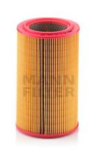Filtro de aire-Mann-Filter C 15 104