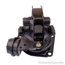 Genuine Blue Print Engine Mounting - ADM58092