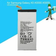 2300 mAh REPLACEMENT BATTERY FOR SAMSUNG GALAXY A5  (2015)  EB-BA500ABE