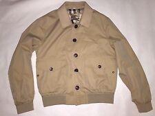 Burberry LONDON Women's Jacket (MEDIUM)