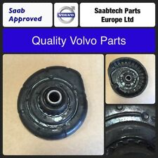 VOLVO S60/V70/XC70/S80/XC90 - FRONT SUSPENSION STRUT TOP MOUNT - 30683637 - NEW