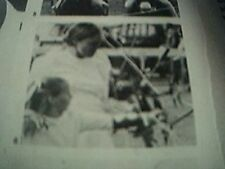 ephemera 1976 kent picture small archery julie meader