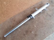 Honda NT 650 Deauville 04 - Right Front Fork